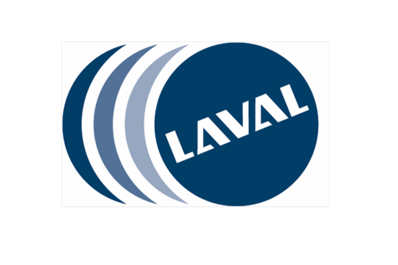Moteurs Electriques Laval - Photo 1