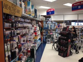 Health-Rite Pharmacy - Photo 6