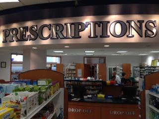 Health-Rite Pharmacy - Photo 5