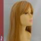 Mary Claris Hair Extensions - Salons de coiffure et de beauté - 778-475-5955