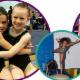 Scarborough Gym-Elites Club - Centres de gymnastique - 416-282-2496