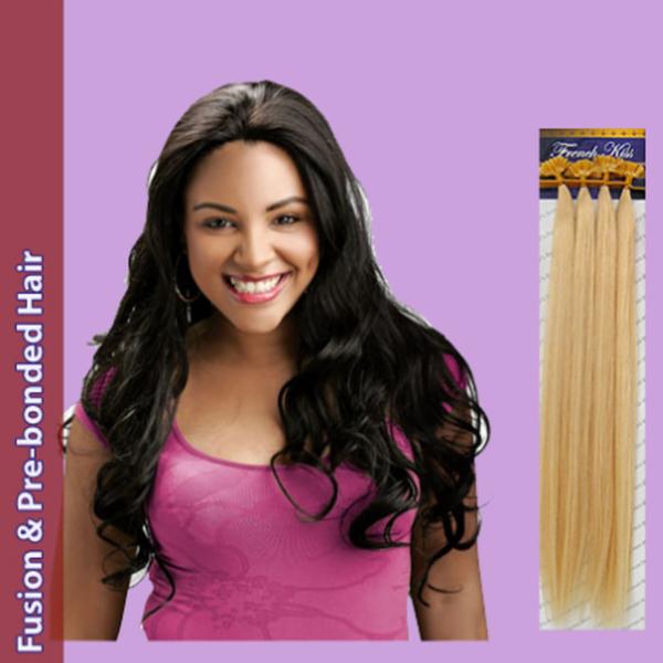 Hair Extensions Kelowna Remy Indian Hair
