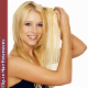 Mary-Claris Hair Extensions & Beauty Products - Hairdressers & Beauty Salons - 250-862-8406