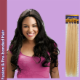Mary-Claris Hair Extensions & Beauty Products - Salons de coiffure et de beauté - 250-862-8406
