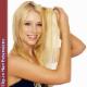 Mary-Claris Hair Extensions & Beauty Products - Salons de coiffure et de beauté - 250-862-8406