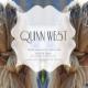 Quinn West - Hair Stylists - 416-588-7846