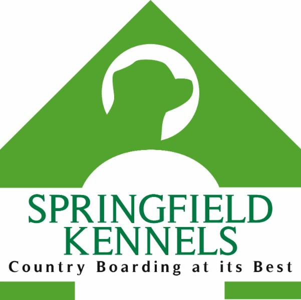 Springfield Kennels - Photo 3