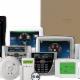 Alarm Advantage - Matériel et systèmes de contrôle de sécurité - 403-464-8558