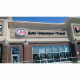 CAA Store - Roadside Assistance - 519-756-6321