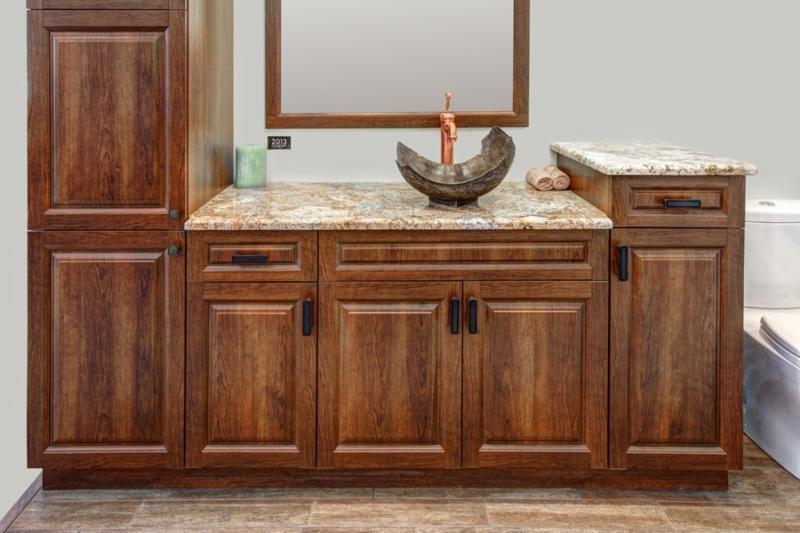 Distinctive Kitchen And Bath Orleans