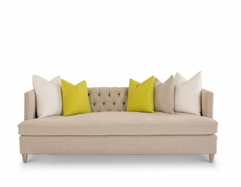 Marilyn Sofa - CosaFina