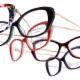 Descary & Descary - Optometrists - 514-288-4747
