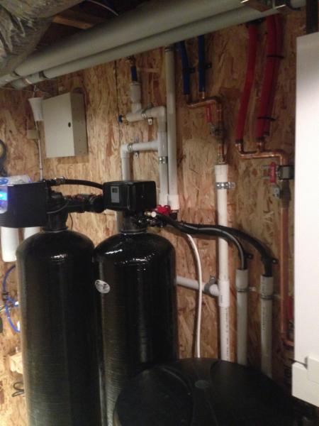 Heating And Plumbing: Heating And Plumbing Lloydminster