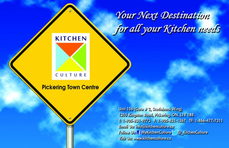 Kitchen Culture - Photo 7