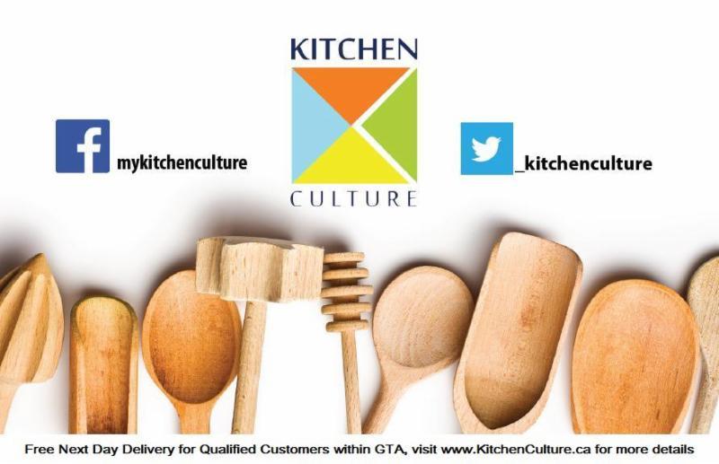 Kitchen Culture - Photo 5