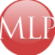 Moore Law Practice - Personal Injury Lawyers - 403-478-9444
