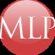 Moore Law Practice - Avocats - 403-478-9444