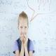 Centre d'aide Mathématique - Tutorat - 514-462-0616