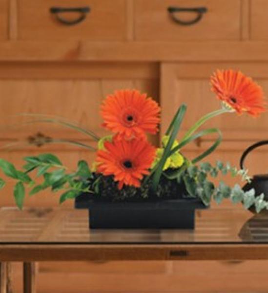 Fleuriste Flora-Gi - Photo 2