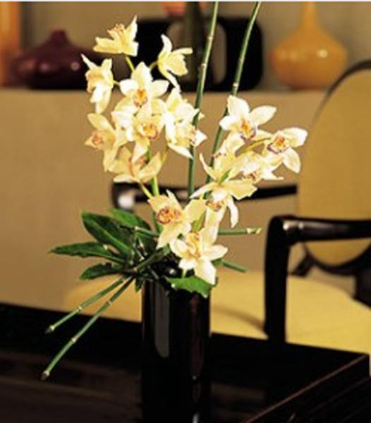 Fleuriste Flora-Gi - Photo 5