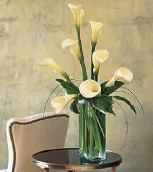 Fleuriste Flora-Gi - Photo 3