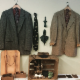Shoppe And Tailor - Clothing Alterations - 647-350-3988