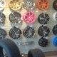 Docteur Du Pare-Brise - Accessoires et pièces d'autos neuves - 819-472-7128