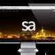 Boundless Marketing Inc - Développement et conception de sites Web - 204-996-3825