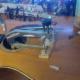 Farrell Guitar Repair - Réparation d'instruments de musique - 403-473-2103