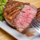Steakhouse63 Restaurant - Restaurants - 519-943-0063