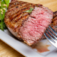 Steakhouse63 Restaurant - Pub - 519-943-0063