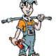 View Avonport Plumbing, Heating and Electricity Ltd's Gatineau profile