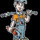 Avonport Plumbing, Heating and Electrical Ltd - Plombiers et entrepreneurs en plomberie - 902-300-0289
