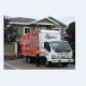 Quick And Easy Moving - Déménagement et entreposage - 778-871-8999