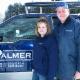 Palmer Plumbing - Plumbers & Plumbing Contractors - 819-962-2297