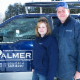 Palmer Plumbing - Plombiers et entrepreneurs en plomberie - 819-962-2297