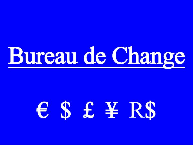 Bureaux de change henri bourassa montreal nord for Bureau de change 13eme