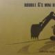Double G's Mini Dig & Skid Steer Services - Entrepreneurs en excavation - 780-993-6713
