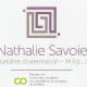 Nathalie Savoie conseillère d'orientation - Conseillers en orientation - 450-499-1184
