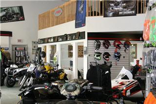 Evasion Sport - Photo 8