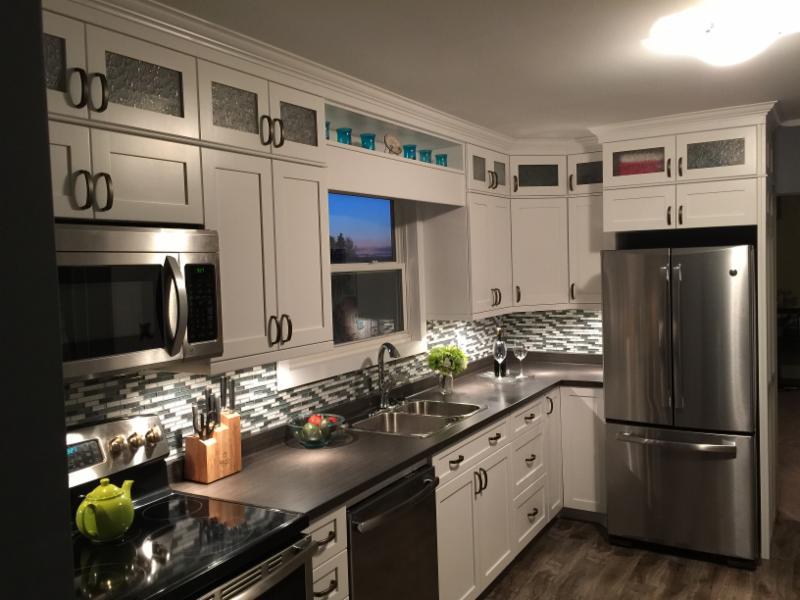 Mennonite Kitchen Cabinets Nova Scotia