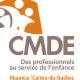 Clinique Multidisciplinaire pour le développemen t de l'enfant - Children's Service & Activity Information - 819-415-0411