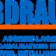 Hebdraulique - Raccords et accessoires de boyaux - 450-431-2287