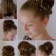 French Hair Style - Salons de coiffure et de beauté - 403-464-5112