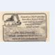 Albion Landscape & Garden Supply - Articles de jardins et parterres - 604-836-9274