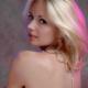Glamour Shots - Digital Photography, Printing, & Imaging - 647-344-4232