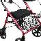 Crossroads Mobility Solutions Ltd - Medical Equipment & Supplies - 778-395-2221