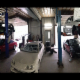 Atelier JS Mécanique - Ateliers de mécanique automobile - 819-376-7444