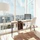 GF Design - Interior Designers - 438-886-1755