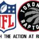 Rivals Sports Pub - Bars - 647-748-4782